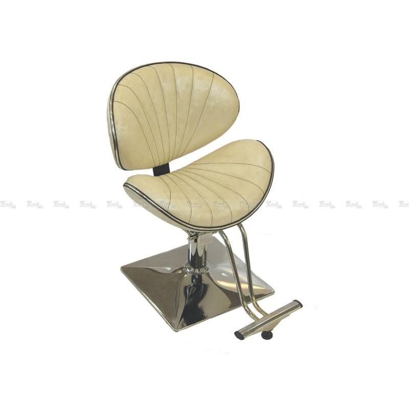 صندلی آرایشگاهی کوپ کد 212 فاپکو-تصویر اصلی