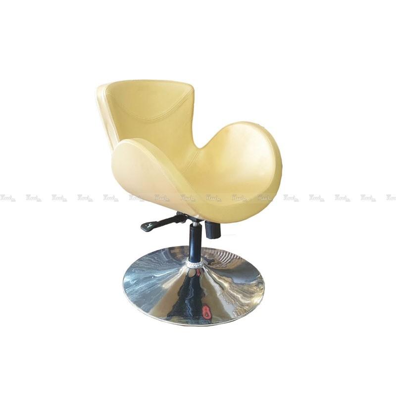 صندلی آرایشگاهی کوپ کد 210 فاپکو-تصویر اصلی