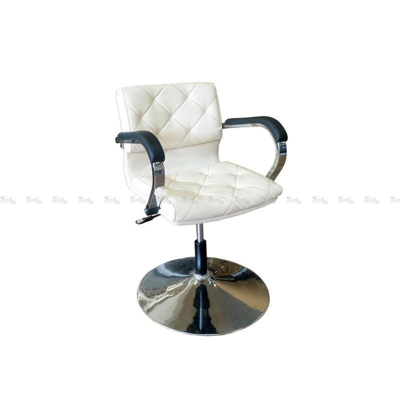 صندلی آرایشگاهی کوپ کد 208 فاپکو-تصویر اصلی