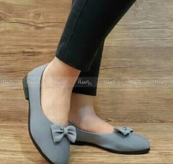 کفش پاپیون-تصویر اصلی