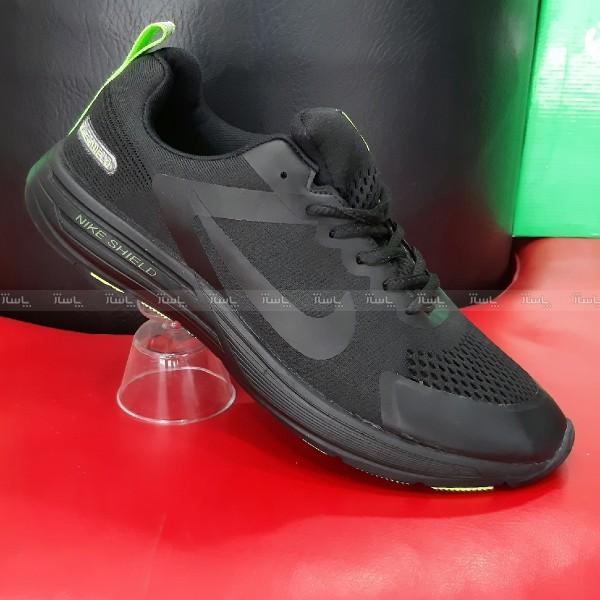 کفش اسپرت ۰۰۴-تصویر اصلی