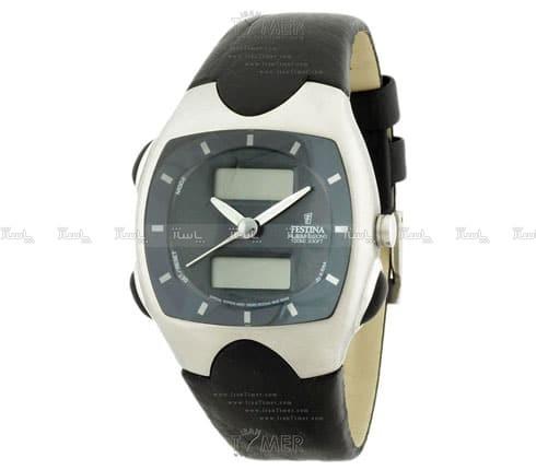ساعت مچی مردانه برند فستینا (Festina) مدلF16045/2-تصویر اصلی