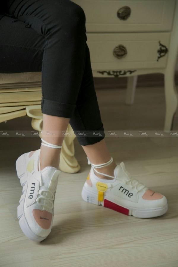کفش کتانی مدل سوپر می-تصویر اصلی