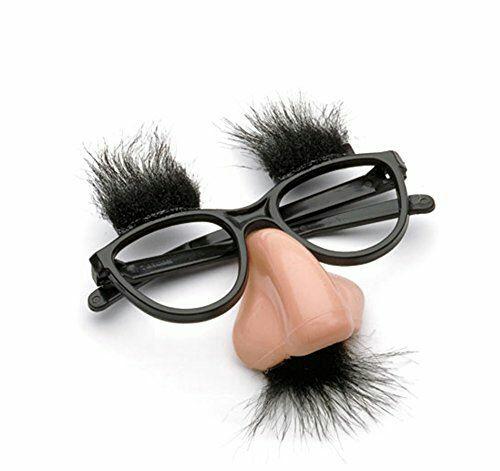 عینک دماغ و سیبیل-تصویر اصلی