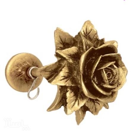 گل میخ پرده-تصویر اصلی