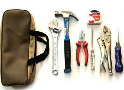 کیف ابزار-تصویر اصلی
