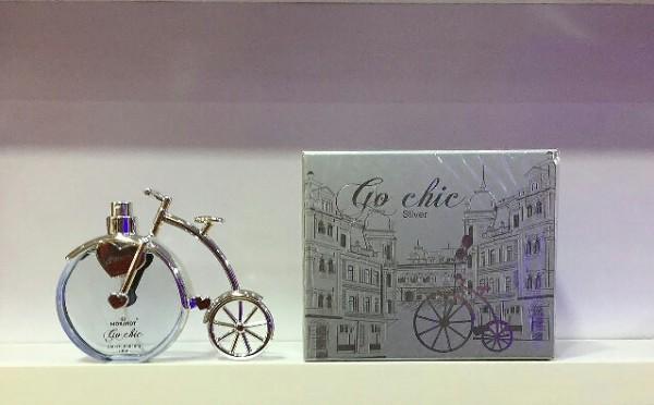 ادکلان طرح دوچرخه-تصویر اصلی