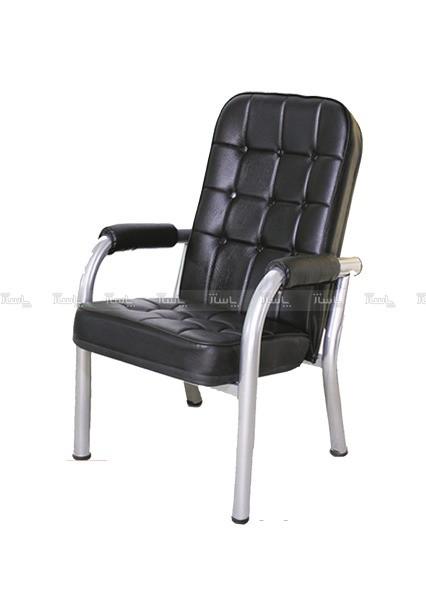 صندلی انتظار  e900-تصویر اصلی