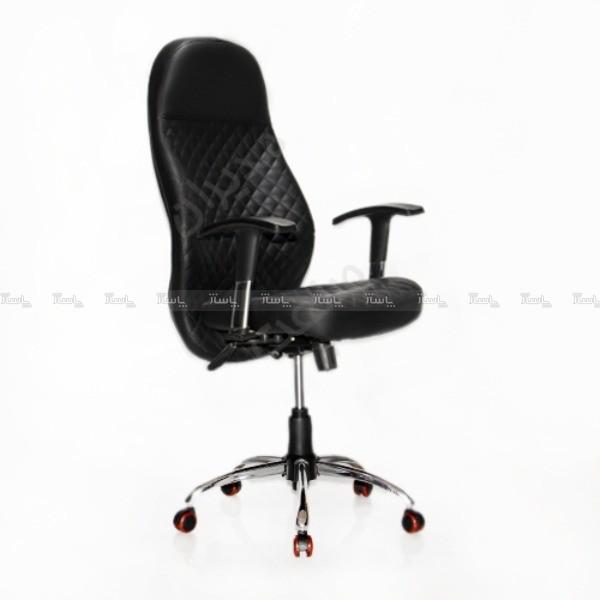 صندلی مدیریتی s950-تصویر اصلی