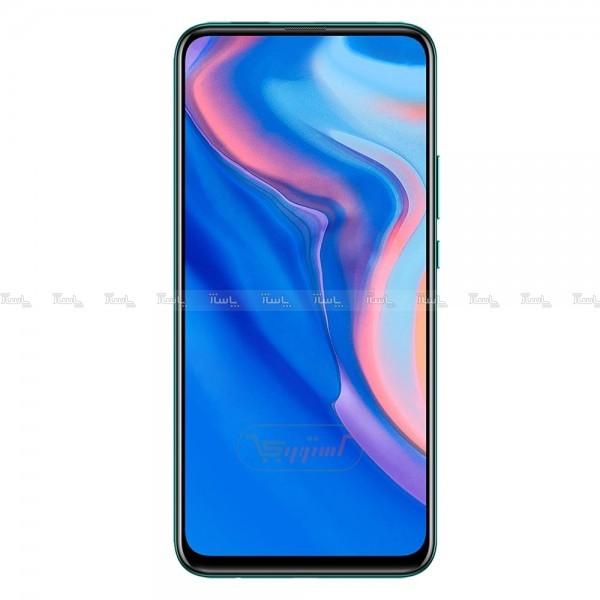 گوشی موبایل Huawei Y9 Prime-2019-128G-تصویر اصلی