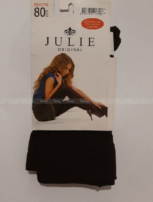 ساق شلواری جولی-تصویر اصلی
