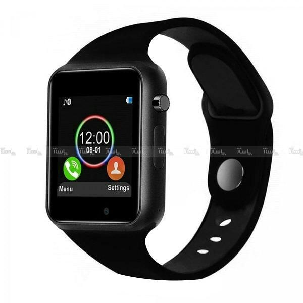ساعت هوشمند modio-تصویر اصلی