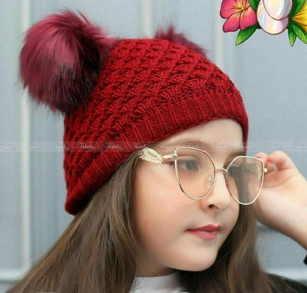 کلاه بافت-تصویر اصلی