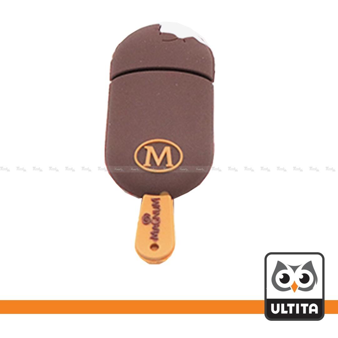 فلش مموری بستنی Ice Cream-تصویر اصلی