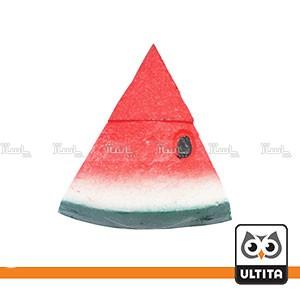 فلش مموری هندوانه Watermelon-تصویر اصلی
