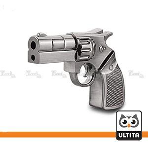 فلش مموری هفت تیر Revolver-تصویر اصلی