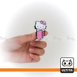 فلش مموری کیتی Kitty 2D-تصویر اصلی