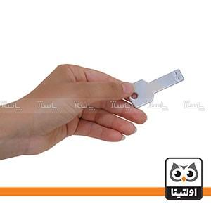 فلش مموری کلید Key-تصویر اصلی