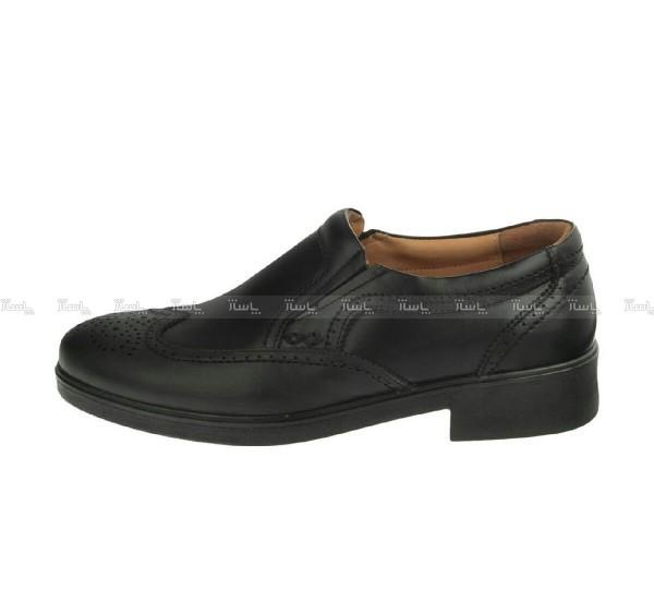 کفش راحتی و طبیه مجلسی-تصویر اصلی