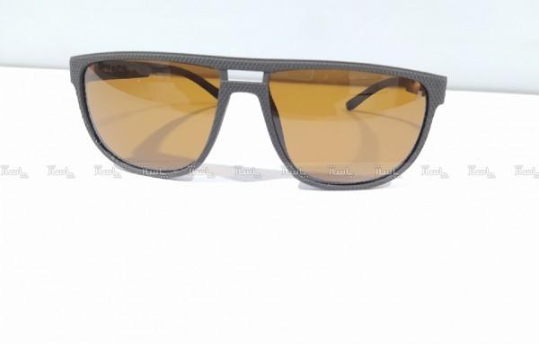 عینک آفتابی اوگا-تصویر اصلی