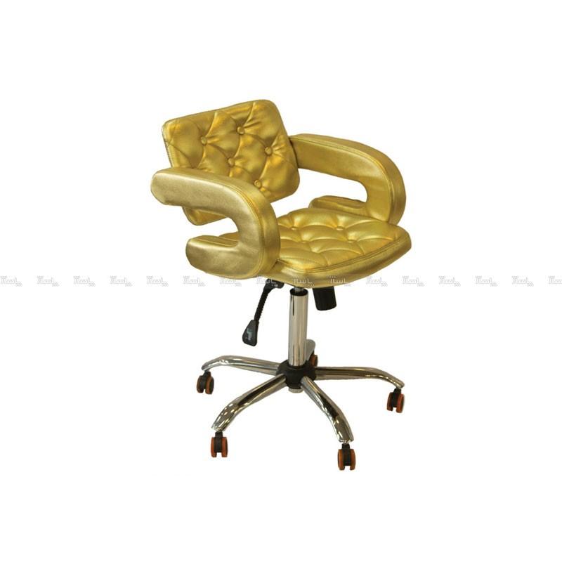 صندلی تابوره کد 770 فاپکو-تصویر اصلی
