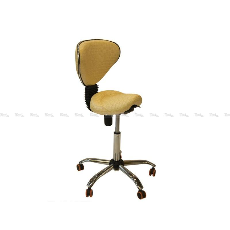 صندلی تابوره کد 759 فاپکو-تصویر اصلی