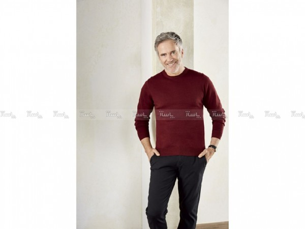 تیشرت استین دار مردانه-تصویر اصلی
