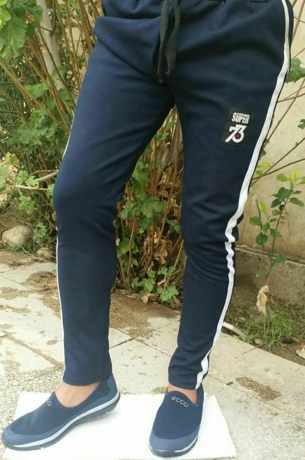 ست کفش و اسلش مردانه-تصویر اصلی