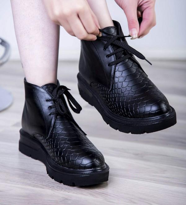 کفش کد ۱۵۸-تصویر اصلی