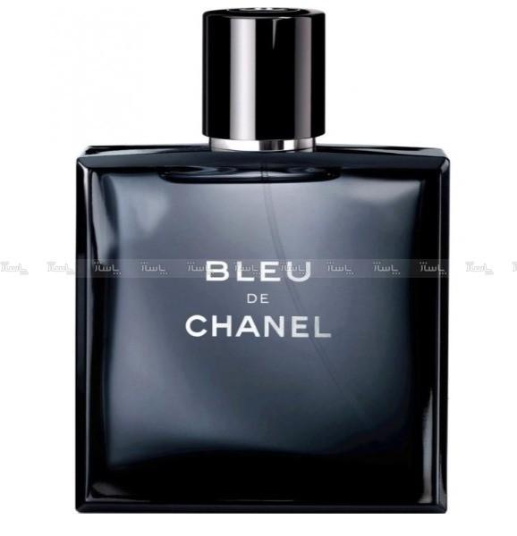 تستر عطر ادکلن بلو شنل BLEU DE CHANEL-تصویر اصلی