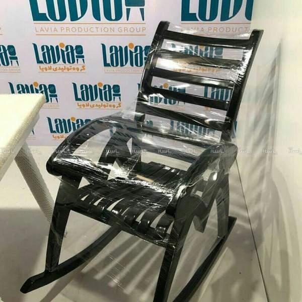 صندلی راک-تصویر اصلی