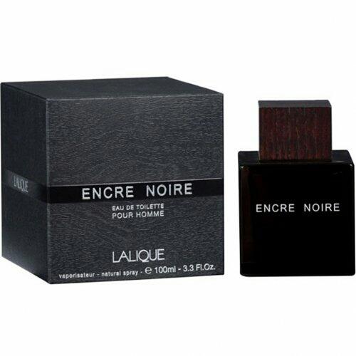 ادکلن مردانه ENCRE NOIRE LALIQUE-تصویر اصلی
