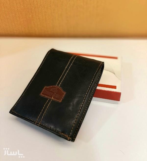 کیف پول برند Kenny Jones-تصویر اصلی