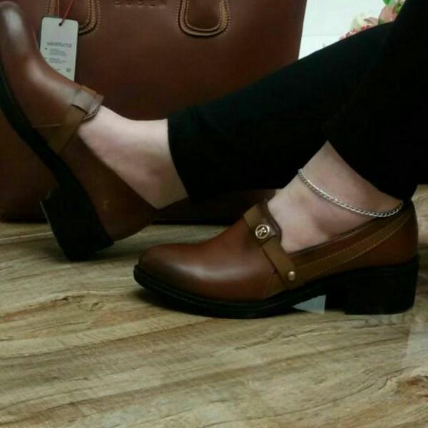کیف و کفش زنانه-تصویر اصلی