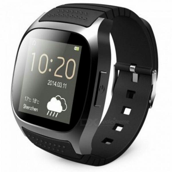 ساعت هوشمند ET-SW9-تصویر اصلی