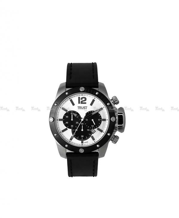 ساعت تراست  مدل G۴۴۶HVI-تصویر اصلی