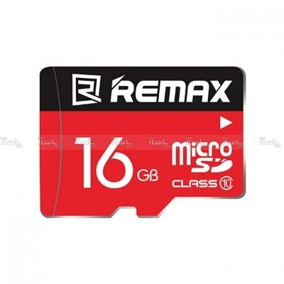 مموری ۱۶ گیگ Remax-تصویر اصلی