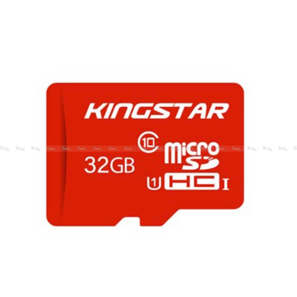 مموری ۳۲ گیگ KINGSTAR-تصویر اصلی