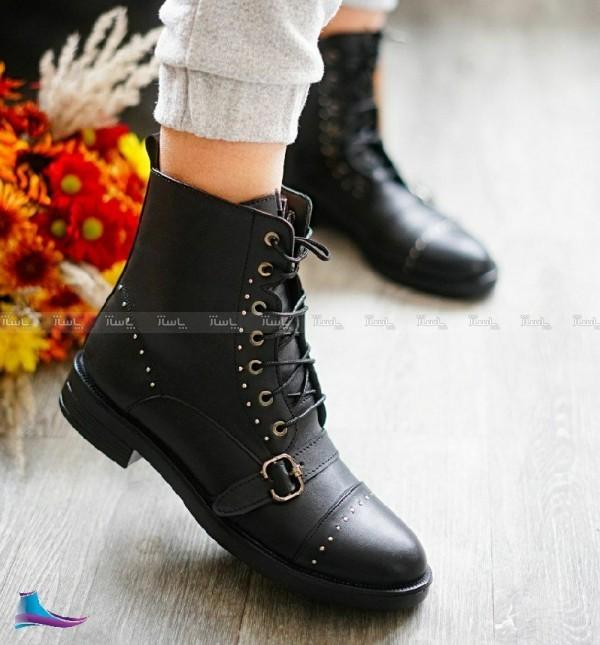 کفش کتانی لاکچری ویتنام-تصویر اصلی