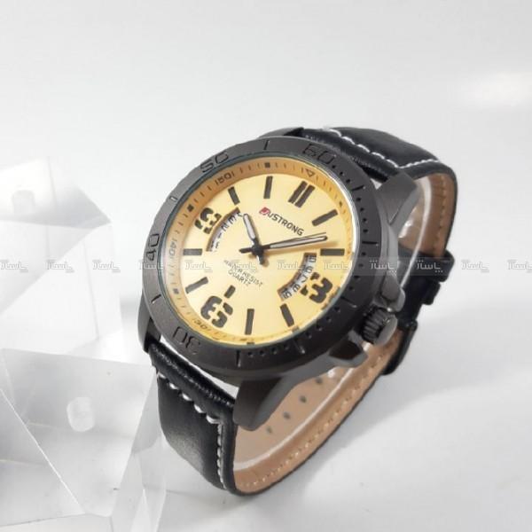 ساعت اسپورت Justrong formen-تصویر اصلی