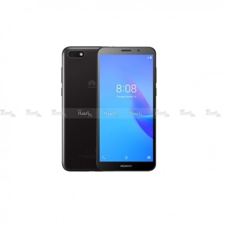 گوشی موبایل هوآوی مدل Y5 Lite 2018-تصویر اصلی