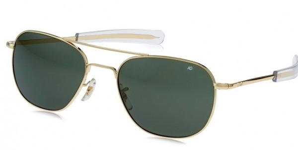 عینک AO پلیسی-تصویر اصلی