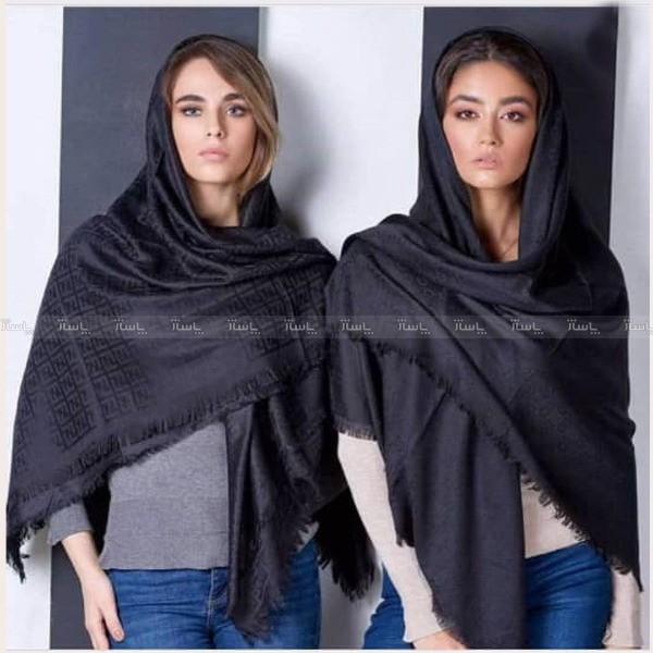 روسری مجلسی-تصویر اصلی