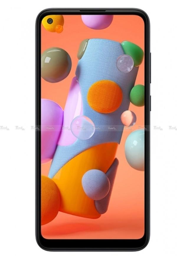 Mobile SAMSUNG Galaxy A11 Dual Sim 32GB-2GB-تصویر اصلی
