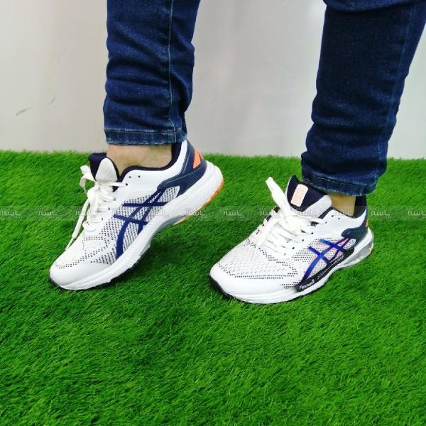 کفش ورزشی آسیکس کایانو عالیجناب-تصویر اصلی