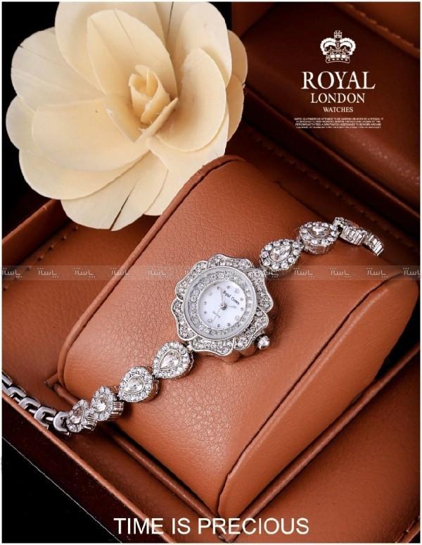 ساعت زنانه Royal crown-تصویر اصلی