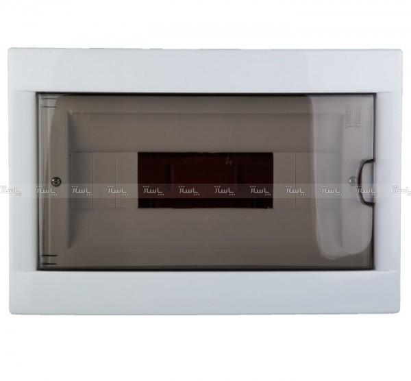 جعبه فیوز ۸ خط-تصویر اصلی