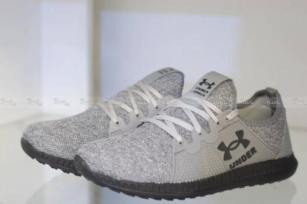 کفش کتونی آندر مردانه-تصویر اصلی