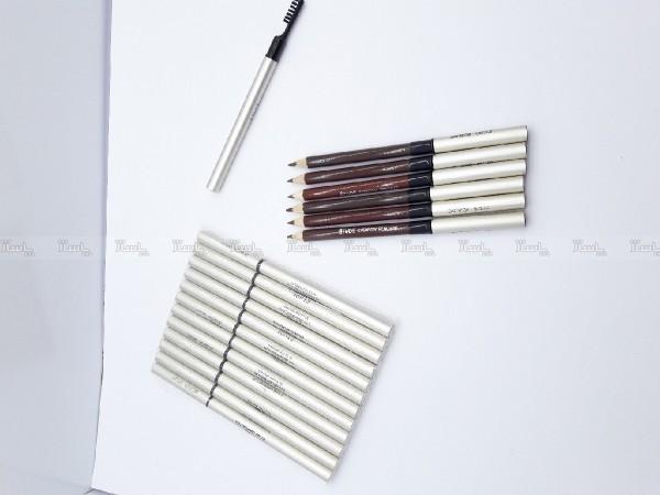 مداد ابرو فلزی اتود-تصویر اصلی