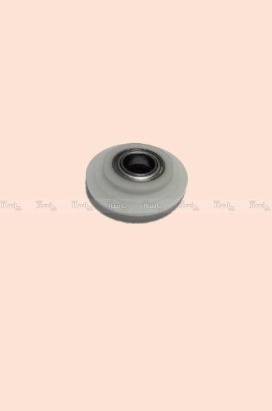 بلبرینگ تانک ایمیج مشکی کونیکا مینولتا 451.550.650-تصویر اصلی